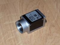 Caméra Basler640