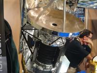 Télescope spatial Herschel