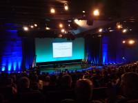 Conférence de Luc Blanchet